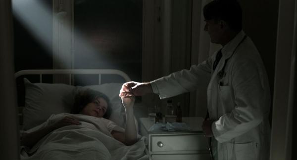 http://veravandesandt.com/files/gimgs/10_ziekenhuis.jpg